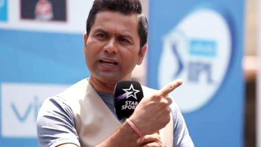Aakash Chopra Picks Imran Khan as Captain of His Best T20 XI Comprising Players Who Never Played the Shortest Format