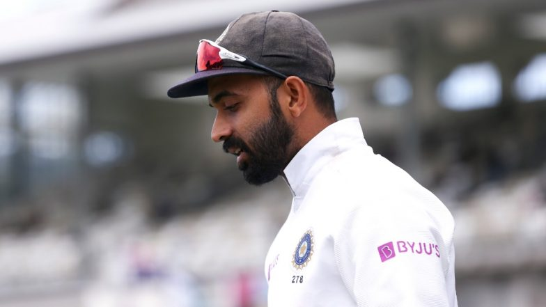India vs Australia Series 2020–21: Ajinkya Rahane Shouldn't Try to Be Like Virat Kohli in His Absence, Says John Buchanan