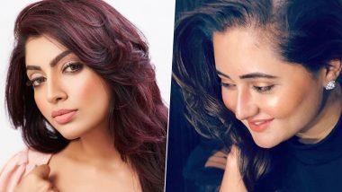 Naagin 4: Akanksha Puri Reveals That She Was Approached For Rashami Desai's Naagin 4 Role Shalaka (Deets Inside)
