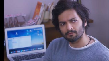 Ali Fazal Urges Everyone to Pay Their House Helps, Drivers in These Tough Times of COVID-19