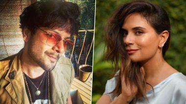 Coronavirus Outbreak: Have Ali Fazal and Richa Chadha Decided to Postpone Their Summer Wedding?