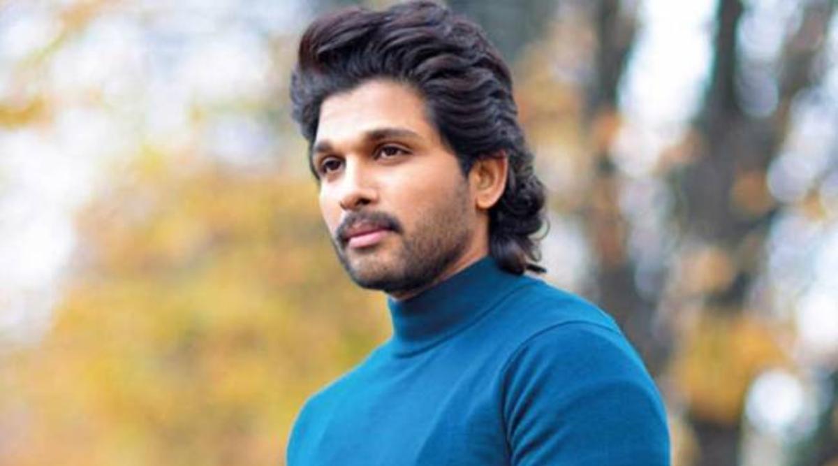 Allu Arjun Fans Trend #17VictoriousYrsOfAlluArjun to Celebrate the Ala Vaikunthapurramuloo Star's Amazing Career Since His Debut in Gangotri