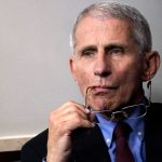 Delta Variant 'Greatest Threat' to America's Attempt to Eradicate COVID-19 Pandemic: Dr Anthony Fauci