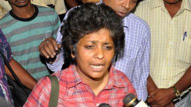Rajya Sabha Elections 2020: Dinesh Trivedi, Arpita Ghosh Among TMC's Four Candidates