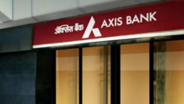 Bank Holidays in August 2020: Public, Private Lenders to Remain Shut on Raksha Bandhan, Independence Day, Eid Al-Adha and Other Festival Days; Check Full List