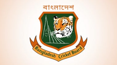 Bangladesh Cricket Board Agrees To Stage All 5 T20Is Against Australia in Dhaka