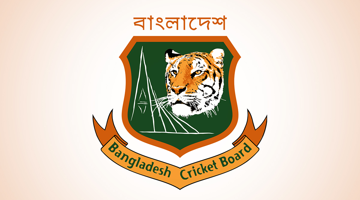 Bangladesh Cricket Board Believes Pay Cut Not Necessary Amid Coronavirus Pandemic