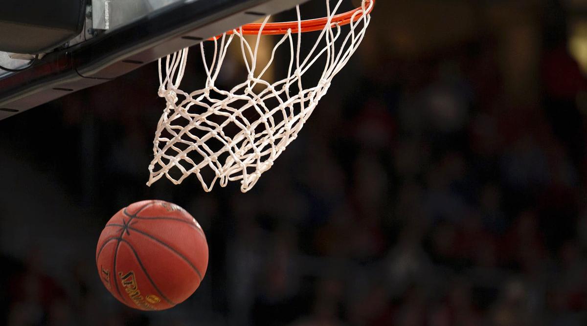 TPA vs KJT Dream11 Prediction: Tips to Pick Best Team for Taoyuan Pauian Archiland vs Kaohsiung Jeoutai Technology Match in 2019–20 Taiwan Super Basketball League