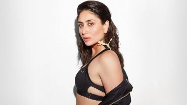 Irrfan Khan is the Reason I Did 'Angrezi Medium', Says Kareena Kapoor