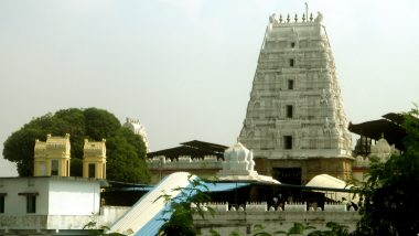 5 Temples in India Dedicated to Lord Ram That You Must Visit Once In a Lifetime