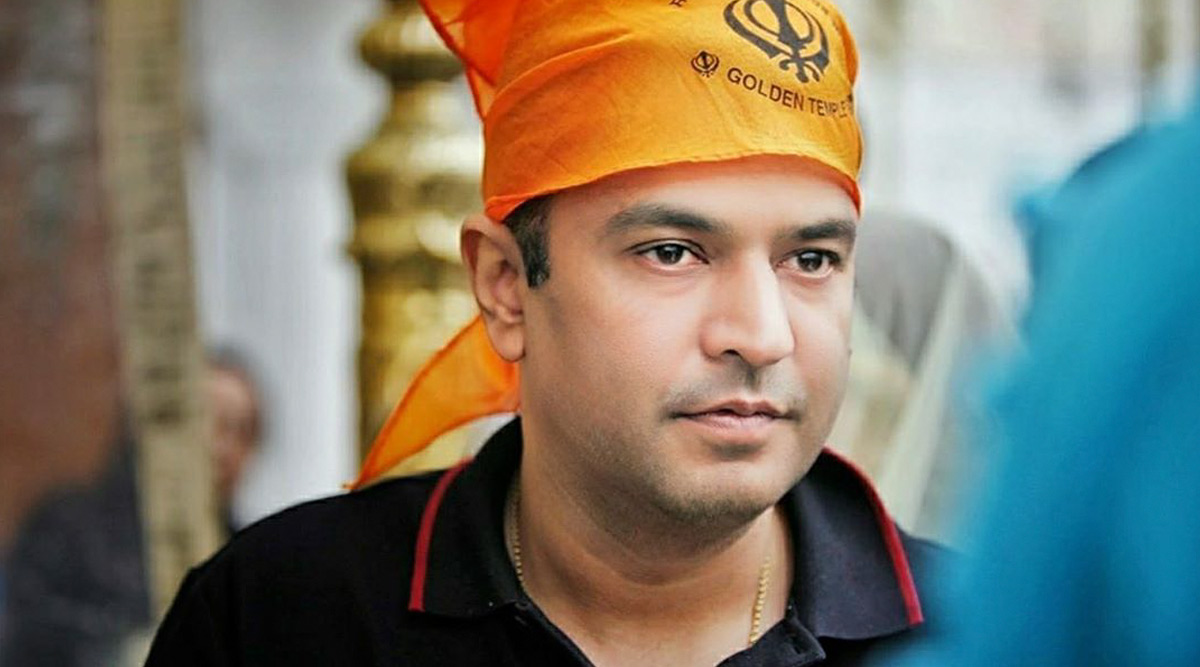 Bhushan Kumar Pledges to Donate Rs 12 Crores to the PM CARES Fund and CM Relief Fund (View Tweets)