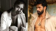 Bigg Boss Malayalam 2: Sujo Mathew Says His Love Track With Alasandra Johnson Was A 'Strategy'