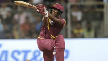 West Indies Legends vs South Africa Legends, Road Safety World Series 2020 Free Live Streaming Online: How to Watch T20 Match Live Telecast on TV, With Time in IST?