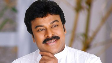 Acharya: After Prabhas, Chiranjeevi's Next May Get Delayed and Not Release on Sankranti 2020