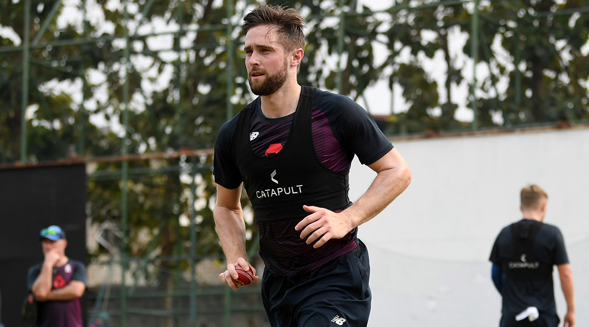 Wage Cuts Can Happen in the Near Future for England Due to COVID-19 Pandemic, Says Chris Woakes