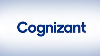Cognizant Employees Up To Associate Level To Get An Additional 25 Percent Of The Base Pay For April Amid Coronavirus Pandemic