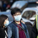 Global COVID-19 Caseload Tops 175 Million, Deaths Surge to More Than 3.78 Million: Johns Hopkins University