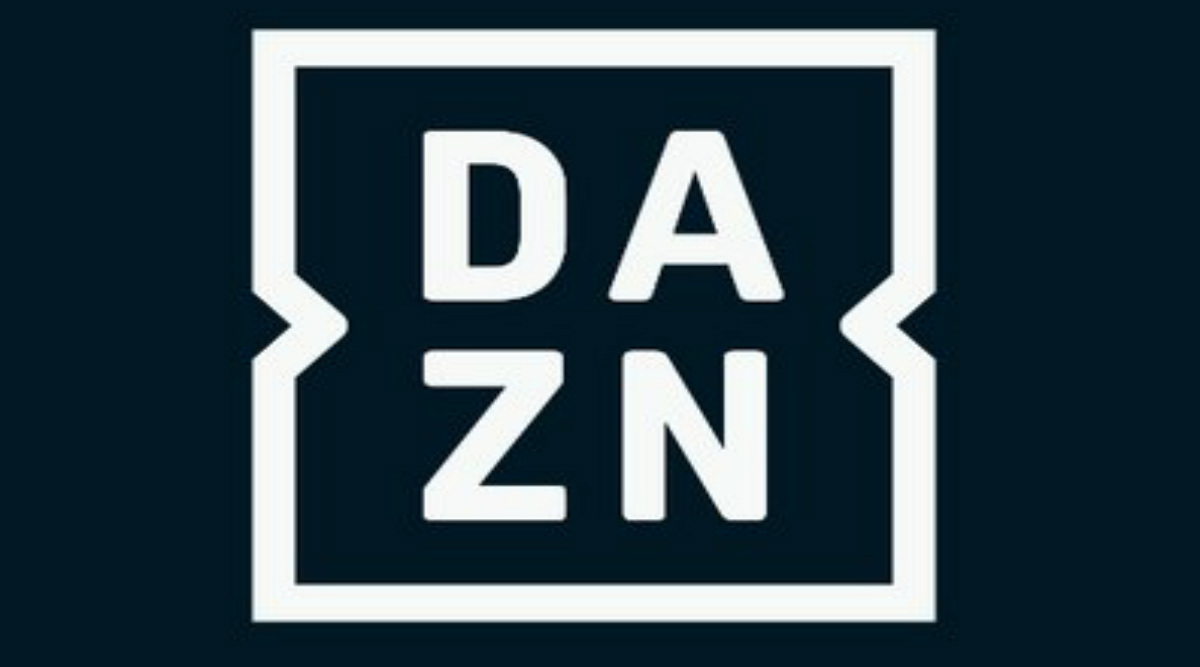 DAZN expands to more than 200 territories