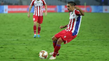ATK vs BFC, ISL 2019-20 Match Result: David Williams Stars as ATK Storm into Final, Oust Defending Champs Bengaluru FC 3-2 on Aggregate