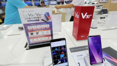GST Hike Amid COVID-19, Economic Slump to Derail Mobile Industry: ICEA