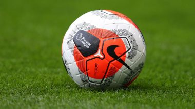 English Football League Championship All Set to Resume From June 20 Amid COVID-19 Pandemic