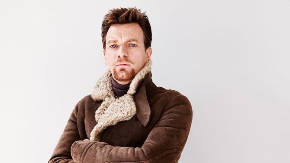 Ewan McGregor Birthday Special: Taking A Look At Some Of The Finest Performances Of The Scottish Actor