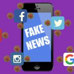 40 Students in India Hospitalised After Being Administered COVID-19 Vaccine? PIB Fact Check Reveals Truth Behind Fake News Report