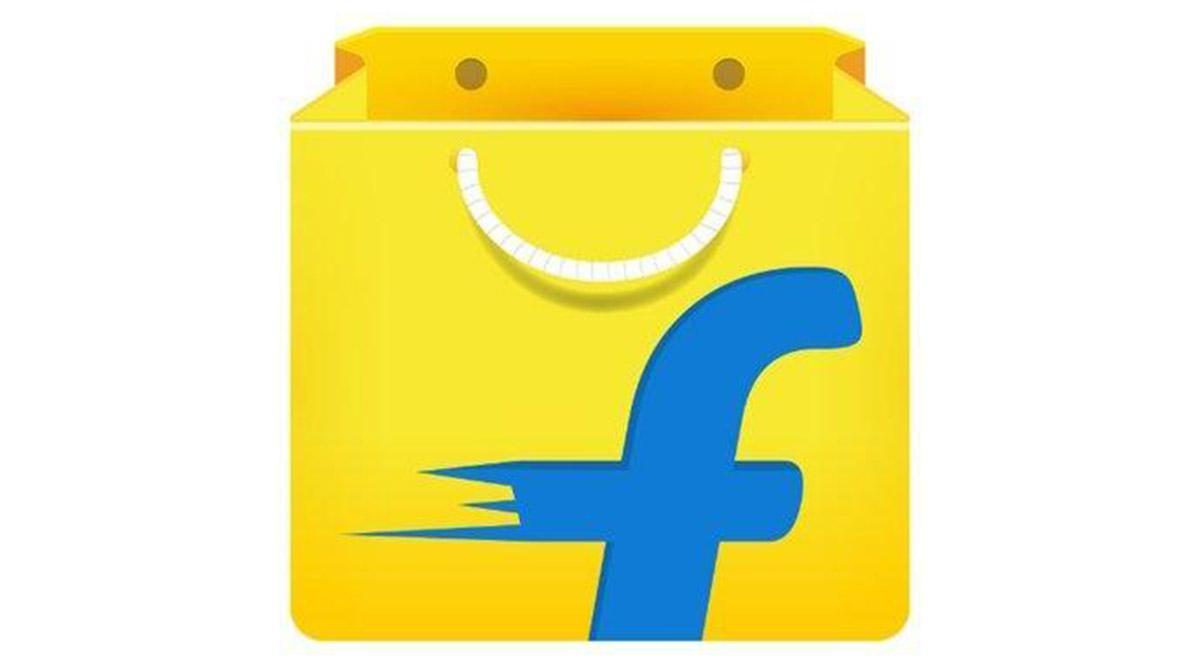 Flipkart Operations & Services Back On Track As It Gets Assurance From The Government Amid 21-Day India Lockdown