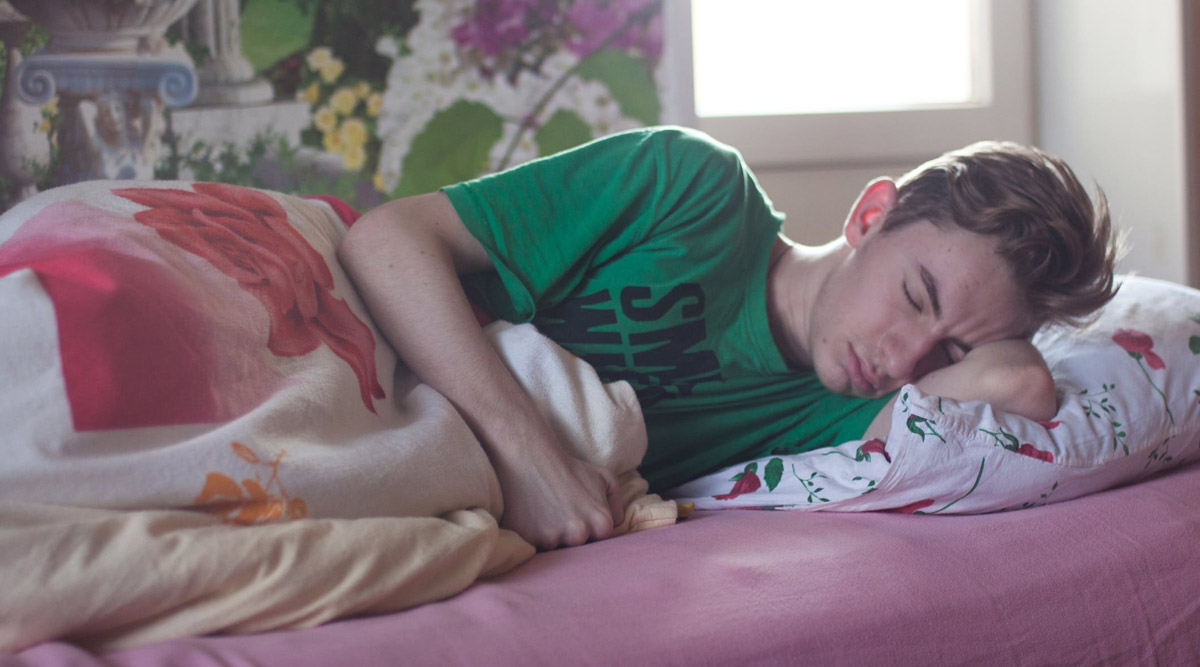 Do You Struggle to Get Good Sleep? Here is The List of Five Foods to Solve Your Problem