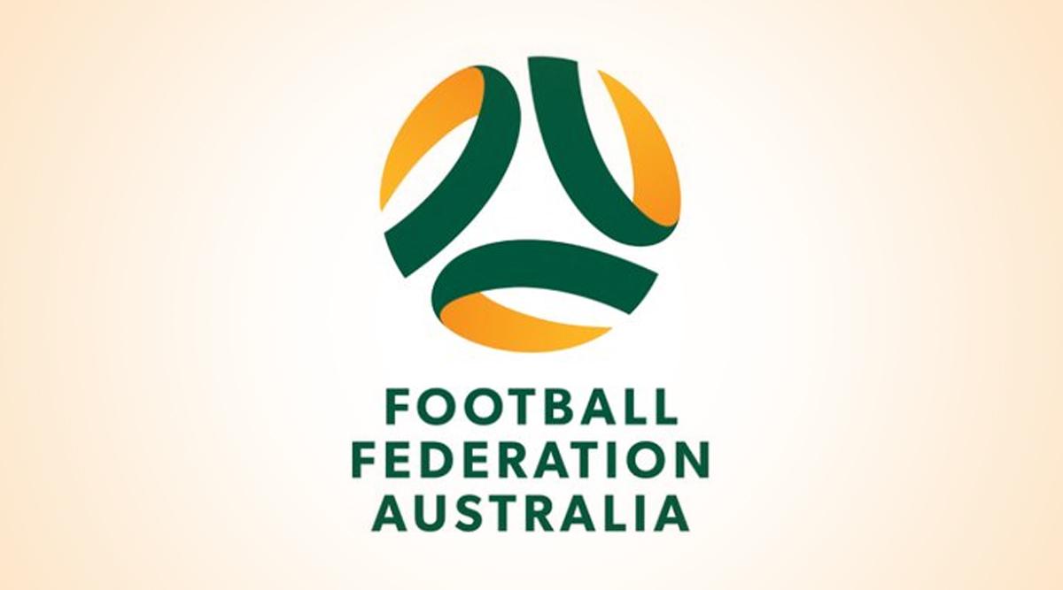 Football Federation Australia to Lay Off 70 per Cent Staff Amid Coronavirus Pandemic