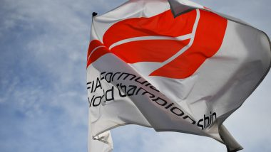 F1 2020 Season Could Be Delayed Until June's Baku Grand Prix Due to Coronavirus Outbreak: Reports
