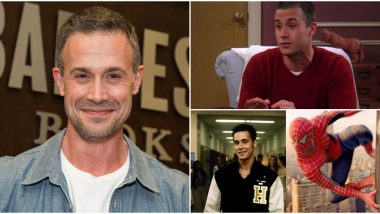 Freddie Prinze Jr Birthday: From Almost Playing Spider-Man to His Casting as Sandy on Friends - Here's Some Interesting Trivia About This 90s Heartthrob