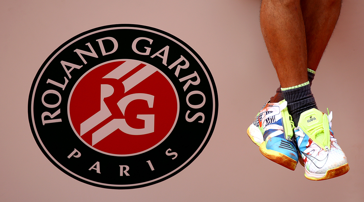 French Open 2020 Postponed Amid Coronavirus Outbreak, Tennis Tournament Rescheduled for September 20
