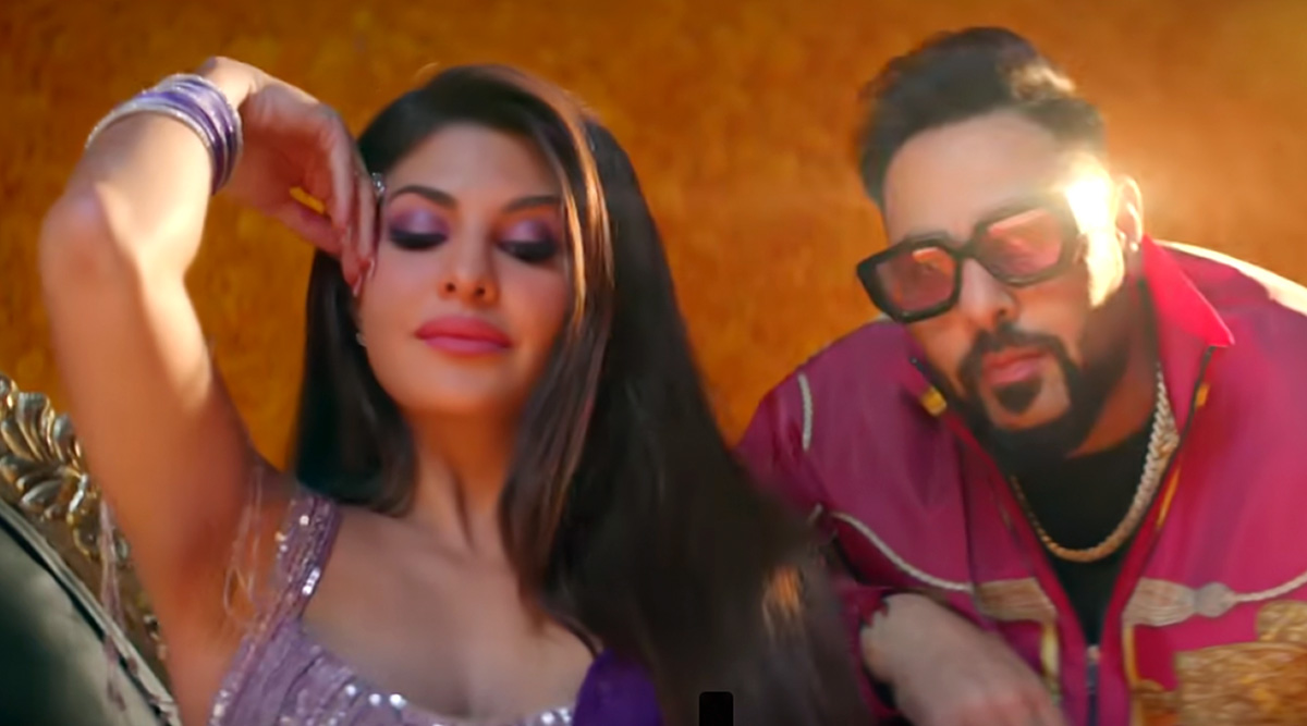 Genda Phool Credit Row: Badshah Issues Clarification, Says 'Traditional Songs Are Open For Recreation'