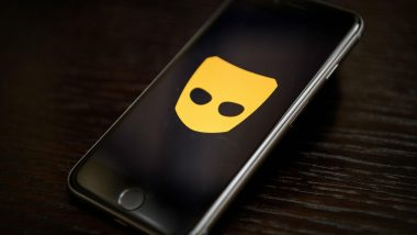 Dating App Grindr to be Sold for $608 Million by Chinese Tech Firm After US Expressed Security Concerns
