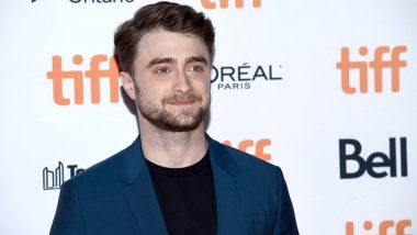 Daniel Radcliffe Birthday: Besides Harry Potter, Other Movies of the Actor That You Must Watch