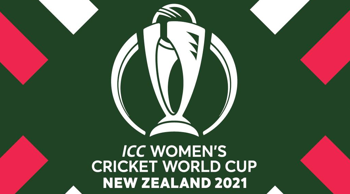 Icc Cup 2021