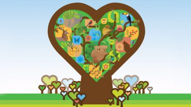 International Day of Forests 2020: Date, Theme And Significance of the Day to Save Environment