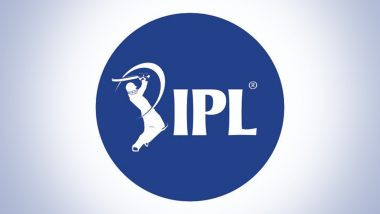 IPL 2020 Top Stories, August 12: Look Back at Major Headlines of the Day