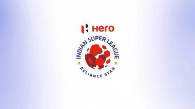 ATK vs Chennaiyin FC, ISL 2019-20 Final to Be Held Behind Closed Doors Following Coronavirus Threat
