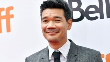 Marvel's Shang-Chi Production Halted as Director Destin Daniel Cretton Awaits the Result of His Coronavirus Test