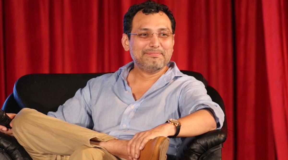 Special Ops Season 2: Neeraj Pandey Confirms Kay Kay Menon's Hotstar Series Will Be a Franchise