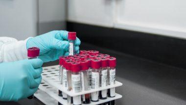 US Embassy Employee in New Delhi Tests Positive For Coronavirus