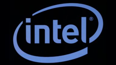 Intel Hacked, Massive 20GB Confidential Intellectual Data Leaked on Internet; US Chipmaker Reacts