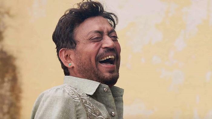 Neha Kakkar's Chote Bhai & TikTok star Riyaz Aly's Net Worth Revealed 13