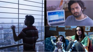 From Room to Trapped -7 Films Where Protagonists Got Isolated or Quarantined in Confined Spaces and It Wasn't Because Of 'Janata Curfew'