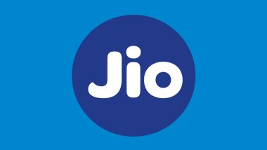 Reliance Industries to Sell 2.3% Stake in Jio Platforms to Vista Equity Partners For Rs 11,367 crore