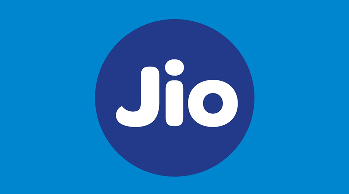 Reliance Jio launches 'Recharge at ATM' Service Amid COVID-19 Lockdown, Here's How it Works