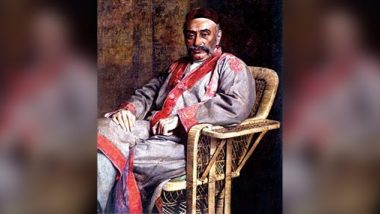 Jamsetji Nusserwanji Tata's 181st Birth Anniversary: Remembering The Father of Indian Industry Who Founded Prestigious Tata Group