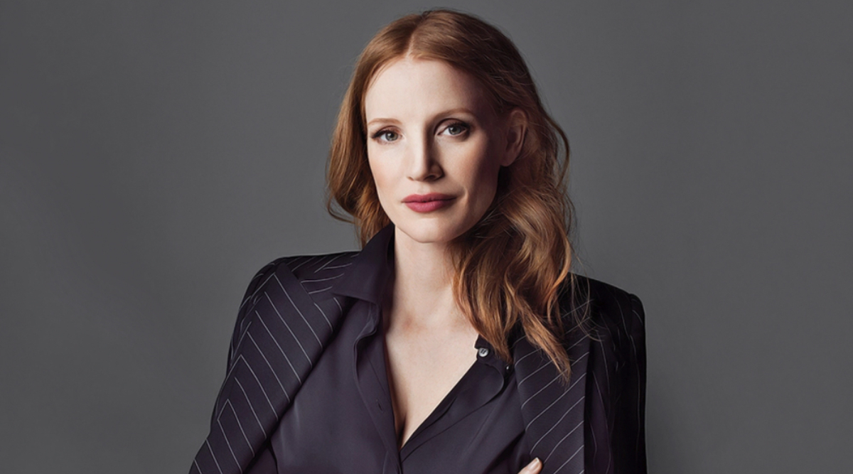 Jessica Chastain Birthday: Zero Dark Thirty, Molly's Game and Other Amazing Films Starring the American Actress That Are a Must-Watch